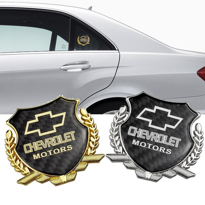 informafutbol.com Mouldings & Trim Automotive 1 NEW CHROME DODGE ...