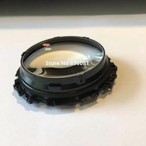 Image 5 - חלקי תיקון עדשת זכוכית קדמי אלמנט מסגרת Assy עבור Sony DSC RX10M3 DSC RX10M4 DSC RX10 III DSC RX10 IV