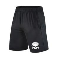 Pocket shorts men 2020 summer beach shorts big swimsuit 2019 mens board shorts men surfboard shorts