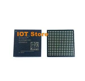 Image 1 - ZYNQ XC7Z007S XC7Z007S 1CLG225C מעבד עבור Antminer V9 S11 בקרת לוח