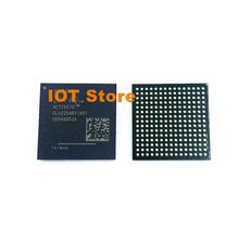 ZYNQ XC7Z007S XC7Z007S 1CLG225C CPU Cho Antminer V9 S11 ban Kiểm Soát