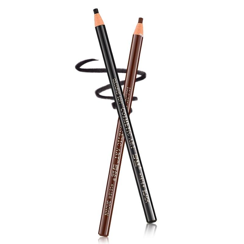 lápis maquiagem ferramentas microblading suprimentos
