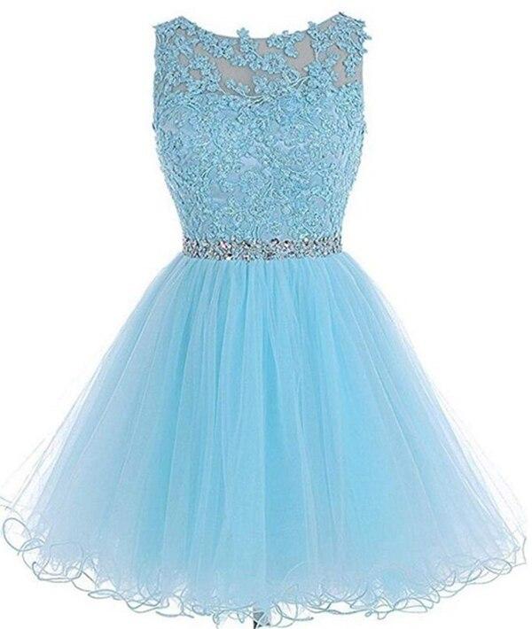 ANGELSBRIDEP-Sexy-Short-Mini-Homecoming-Dresses-2020-With-Appliques-Beading-Vestidos-Cortos-Special-Occasion-Graduation-Dresses.jpg_640x640