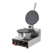 Аппарат для приготовления мороженого, электрическая конусная машина для приготовления хрустящих пирожных