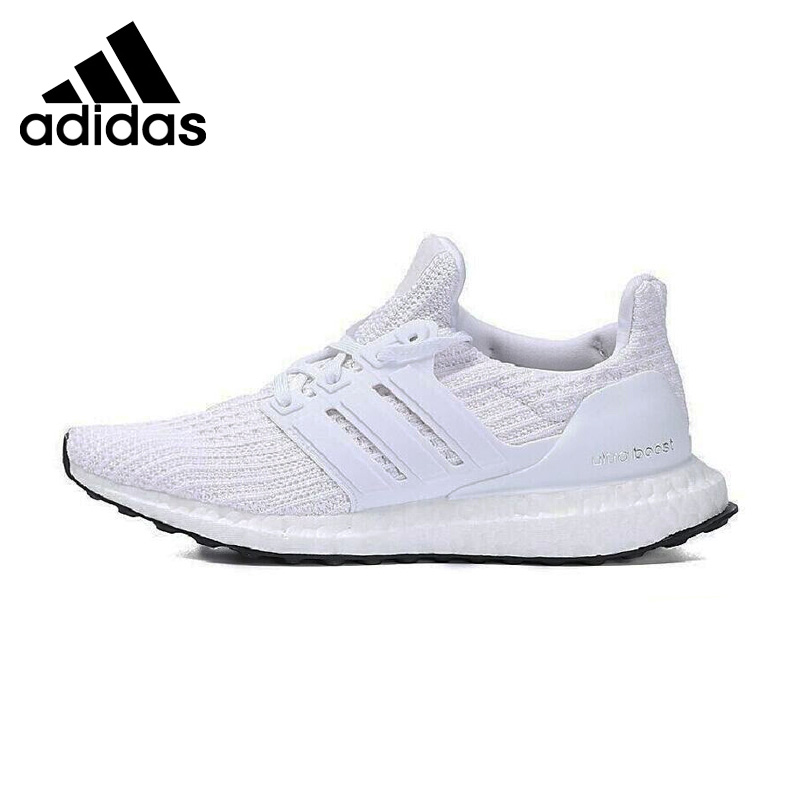 US $159.39 31% OFF|Original New Arrival Adidas w Women's Running Shoes Sneakers|Running Shoes| AliExpress