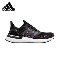 New Arrival Adidas Ultra Boost 2020 Ultraboost UB6.0 Men Women Running Series Cushioning Sports Sneakers eur 36 45