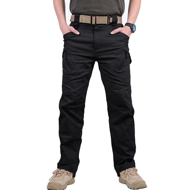 TACVASEN-IX9-Men-City-Tactical-Pants-Multi-Pockets-Cargo-Pants-Military-Combat-Cotton-Pant-SWAT-Army.jpg_640x640 (4)