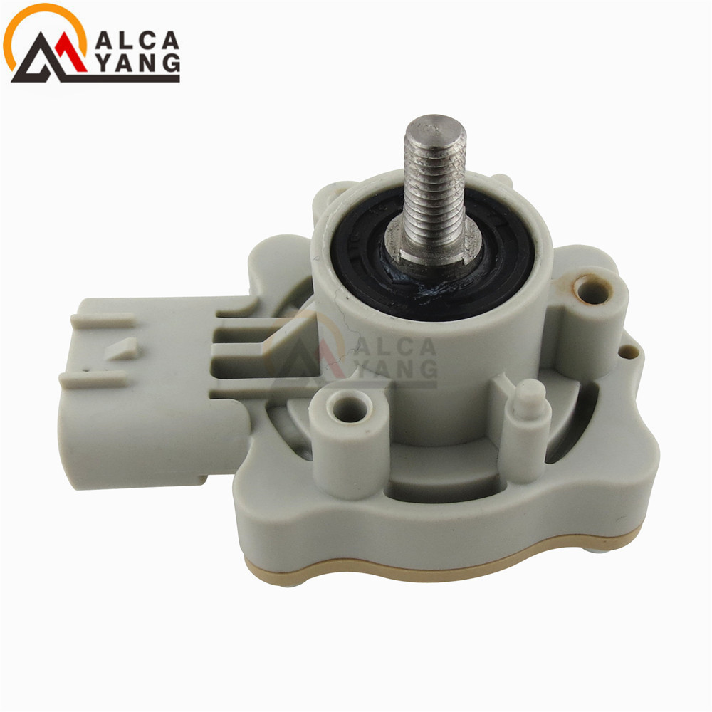 Front Rear Left Right Suspension Height Control Sensor For Lexus RX300 330 350 400H 2004-2009 89408-60011 89407-60022 8940860011
