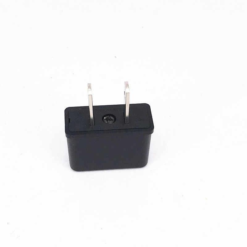 US prise adaptateur américain japon voyage adaptateur prise électrique AC chargeur convertisseur prises de courant