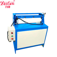 Professional Manufacturer Q11 Series electrical metal sheet shearing machine,electric metal sheet cutters