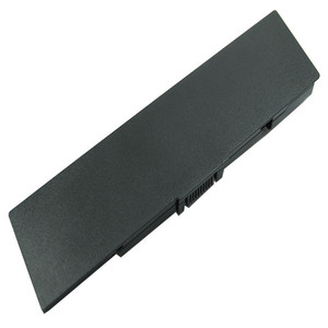 Image 5 - LMDTK New Laptop Battery For Toshiba Satellite A200 A202 A300 A350 A500 L200 L300 L400 L500 PA3533U 1BRS  PA3534U 1BAS PA3535U