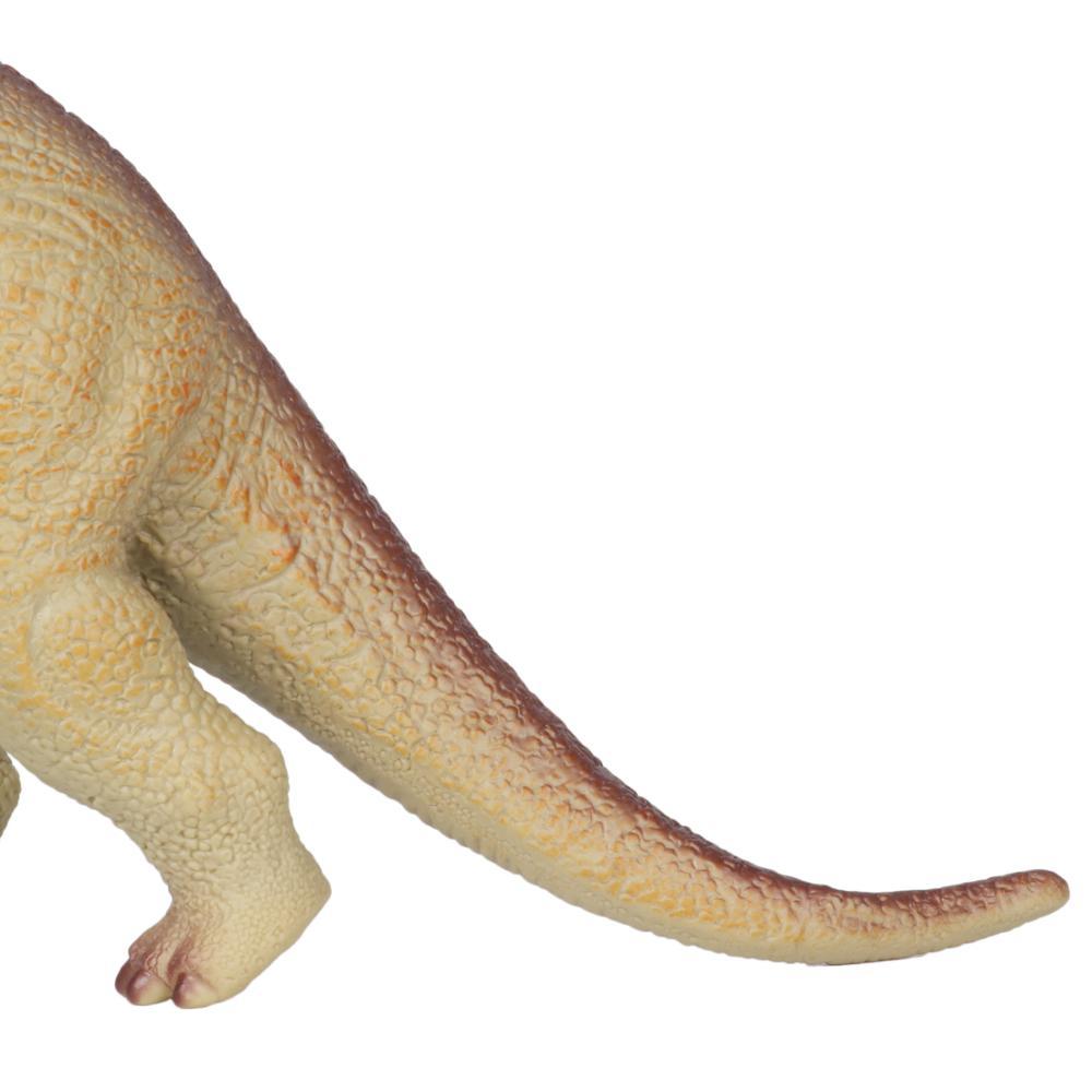 figura modelo animal pvc pelucia algodao macio 05