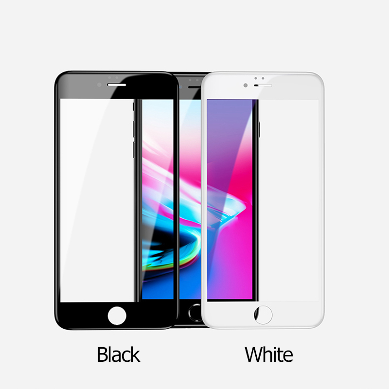 iphone 6D 1