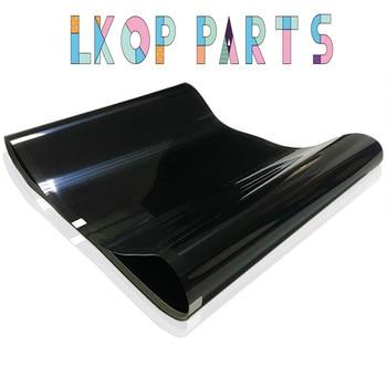 1PCS NEW Transfer Belt Transfer Assembly belt For HP CP2025 CM2320 M375 M475 M476 M451 M351 CP1215 CM1312 RM1-8777 RM1-4436