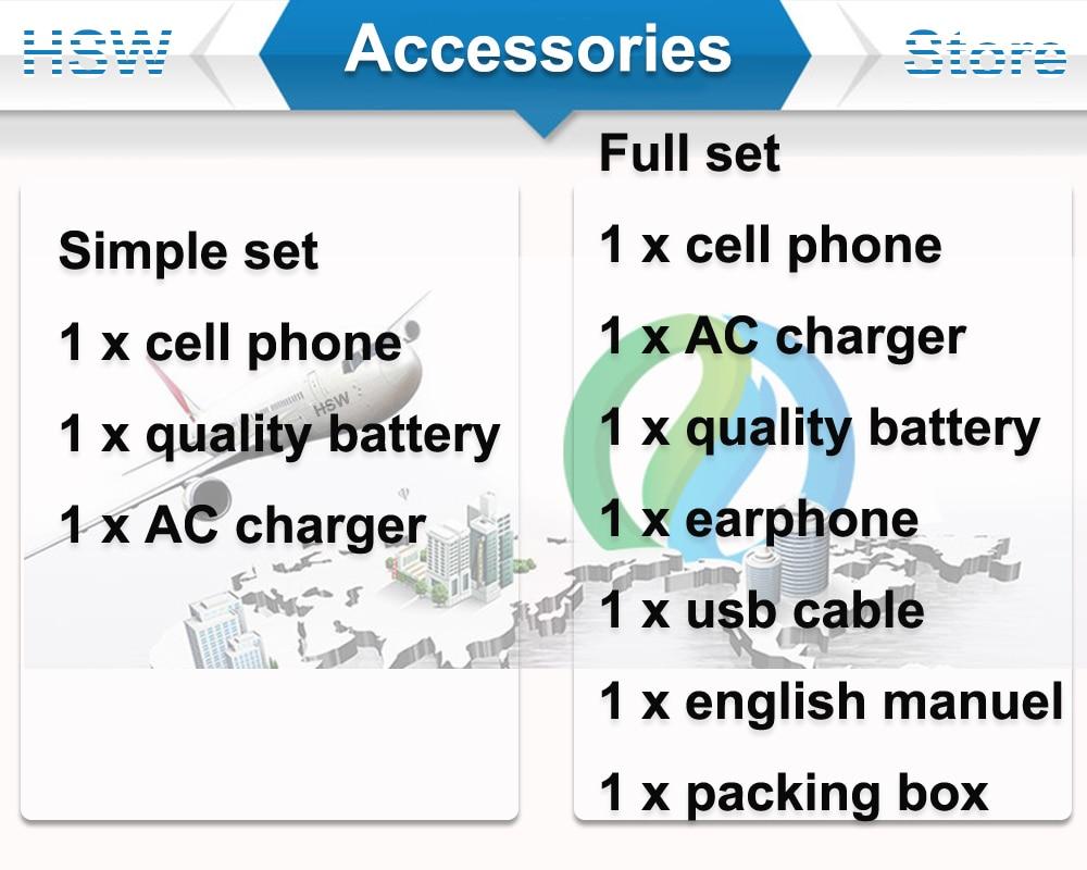 accessories-simple +全套耳塞