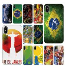 Compare Prices On Case For Iphone Se Brazil Shop The Best