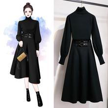 ICHOIX Korean style 2 piece outfits ladies office set women 2 piece top
