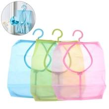 Bathroom Baby Toys Bag Multifunctional Hanging Storage Mesh Bags Baby Bath Toys Mesh Child Kids Bath Toys Baskets