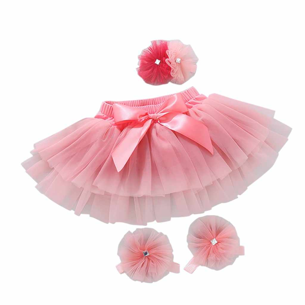 TELOTUNY 2020, traje de baño de una pieza con moño a juego para madre e hija, traje de baño para niñas de 0 a 24 meses