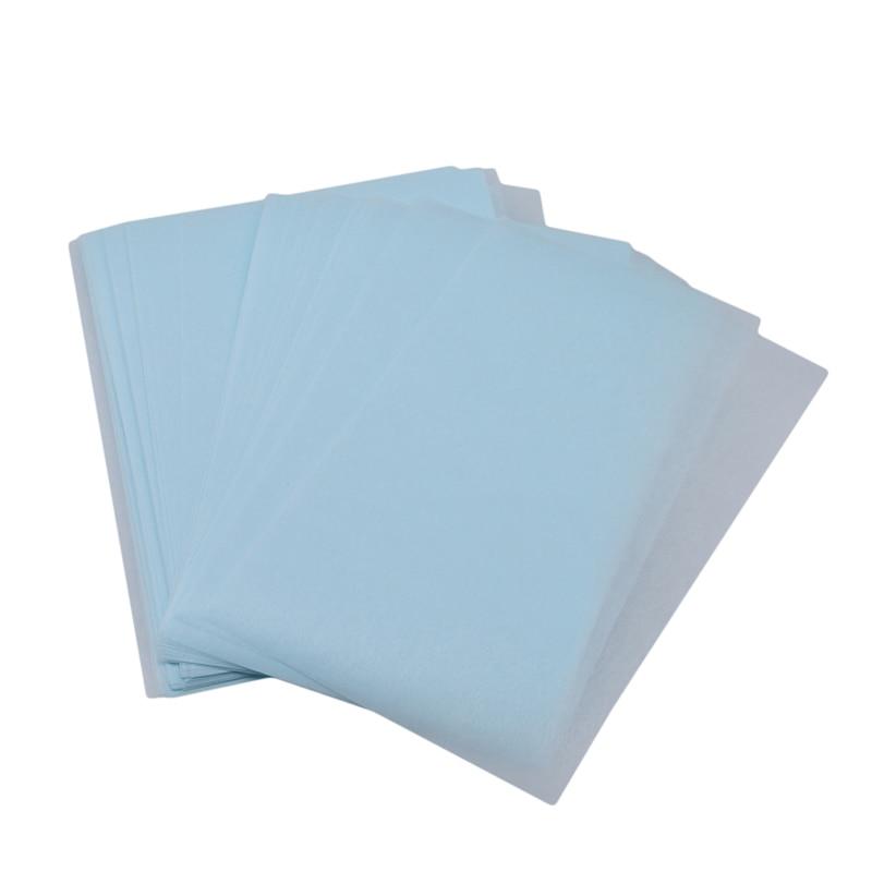 160 шт бумажные салфетки для лица, бумажные салфетки с маслом, двухсторонняя целлюлозная пленка для контроля поглощения масла для лица