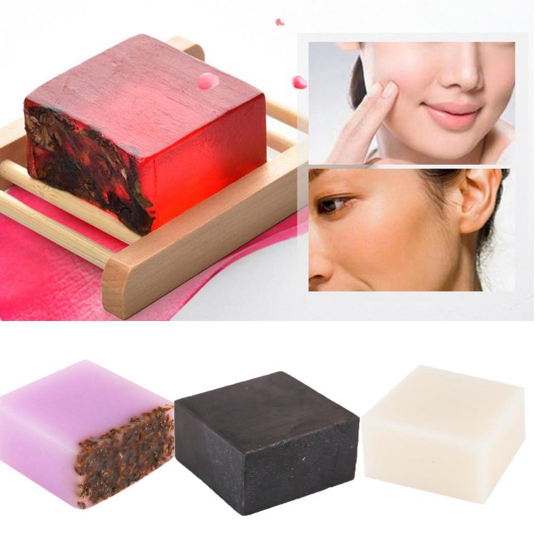 Moisturizing Revitalize Body Wash Natural Soap Home, Bathroom, Etc Square Home Fashion Bathroom