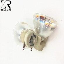 Ampoule de projecteur OSRAM 210/0.8 E20.7, Original, pour Benq W1090/TH683/HT1070/BH3020