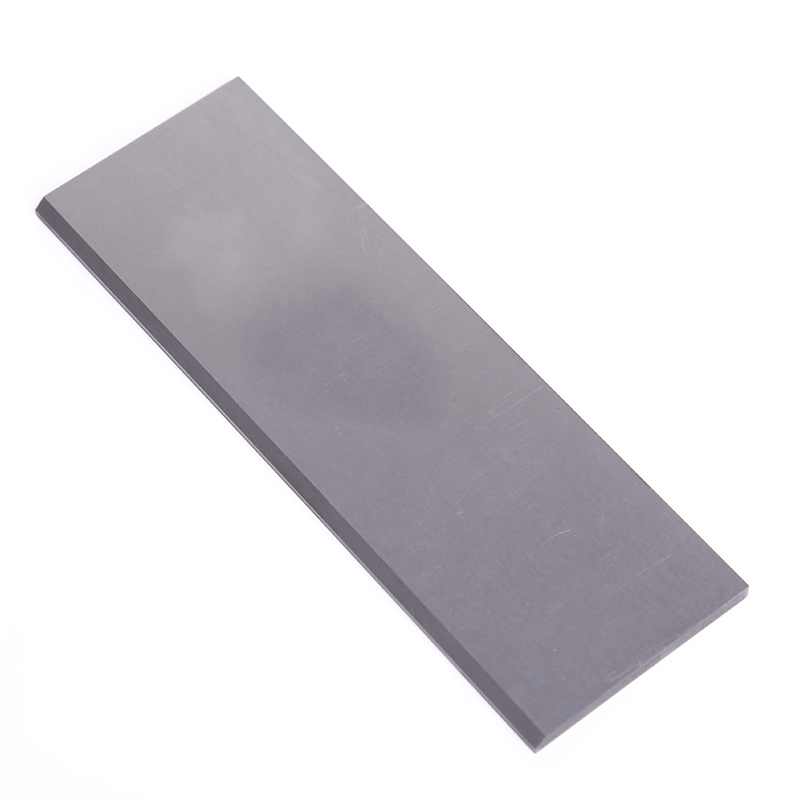 Graphite Sheet 1Pc Rectangle Graphite Plate Electrode 4*50*150mm Casting Jewelry Tools Crucibles Tool Density High Pure Carbon