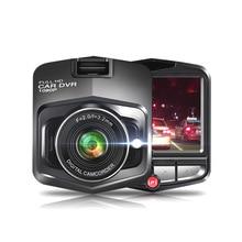 2020 新 32 グラムミニ車dvrカメラdashcamフルhd 1080pビデオregistratorレコーダーgセンサーナイトビジョンダッシュカム