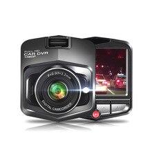 2020 yeni 32G Mini araba dvrı kamera Dashcam Full HD 1080P Video Registrator kaydedici g sensor gece görüşlü araç kamerası