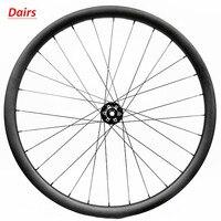 27.5er carbon MTB disc wheel 142x12mm 27x25mm tubeless rear wheel 1423 spokes MTB bike wheels disc wheels 850g