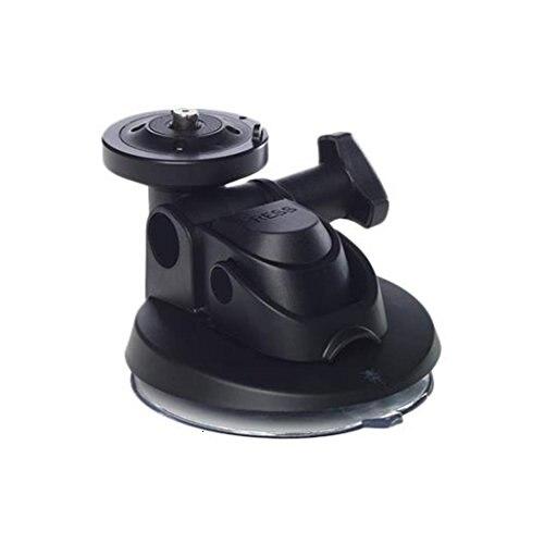 360fly D1551028 Camera Mount Accesorio Para Cámara De Deportes De Acción - Accesorios Para Cámara De Deportes De Acción (Camera
