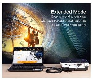 Image 5 - ANNNWZZD DVI kablo DVI erkek DVI DVI D 24 + 1 erkek altın kaplama erkek erkek 1 M 2m 3m 5M TV projektör monitör çift bağlantı kablosu