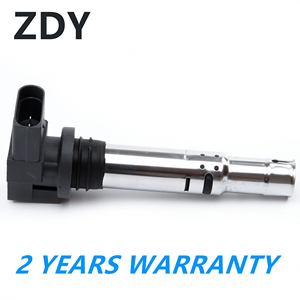 1PCS Ignition Coils Ignition S
