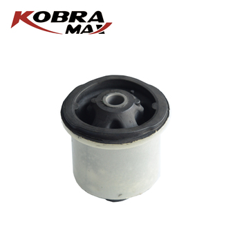 KobraMax Mounting/Support  Engine Mounting 600154998982002879126001549988 Fits For DaciaLogan Car Accessories