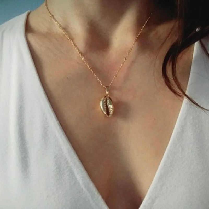 Naszyjnik dla kobiet modny kołnierz krzyż nowoczesne spadek urok kobiet bankiet gwiazda księżyc słoń perła serce wisiorek