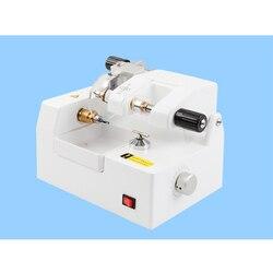 1pcs Optische Lens Cutter Snijden Freesmachine CP-4A Bril Snijmachine Bril Apparatuur