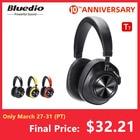 Bluedio T7 Bluetooth...