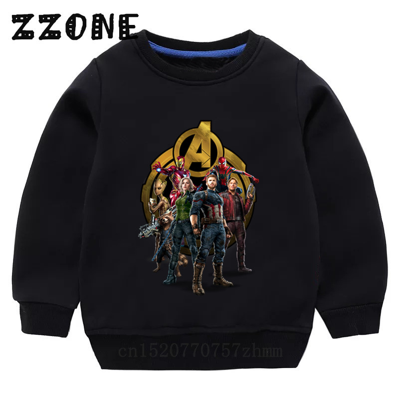 children's-hoodies-kids-avengers-4-endgame-font-b-marvel-b-font-sweatshirts-baby-cotton-pullover-tops-girls-boys-autumn-clotheskyt5277