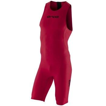Traje de triatlón 2020 orca, Jersey de ciclismo sin mangas para hombre,...