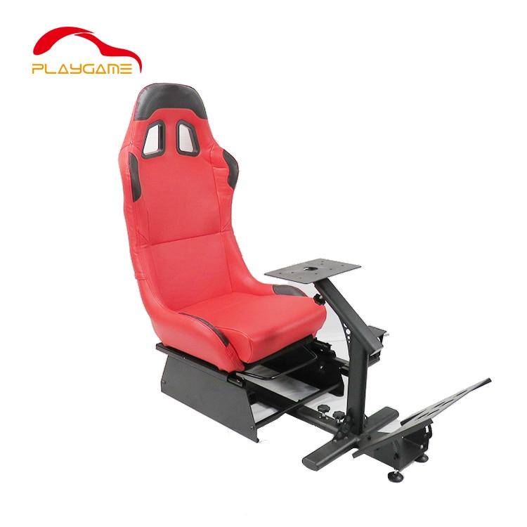 Simulateur de conduite de voiture pour Logitech G25 G27 G29 Xbox Ps4