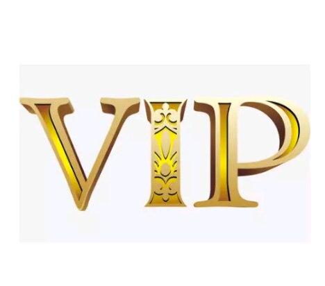 3D PRINTER VIP LINK