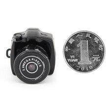 Hot Mini Camera Recorder…
