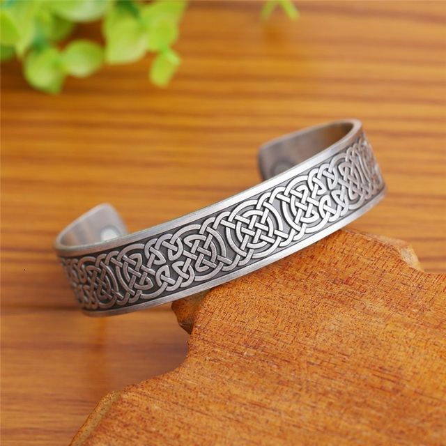 Skyrim Norse Viking Irish...