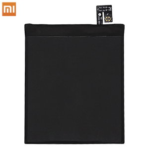 Image 4 - Xiao Mi Original BM46 Battery Real 4000mAh For Xiaomi Redmi Note 3 / Note 3 Pro Replacement Phone Batteries Free Tools