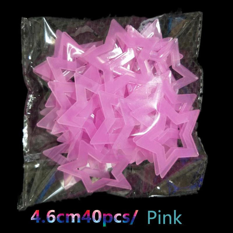 100-pcs-3D-Star-and-Moon-Energy-Storage-Fluorescent-Glow-In-the-dark-Luminous-on-Wall(11)