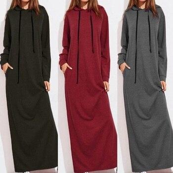V-Neck Belt Strawberry Hot stamping Short Sleeve Party Mid-Length Dress Net Yarn Summer New Women'S Clothing