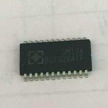 10 шт./лот DM13A DM13 SSOP24 1,0 мм или 0,635 мм