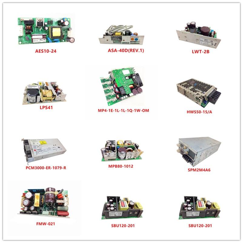 AES10-24|ASA-40D(REV.1)|LWT-2B|LPS41|MP4-1E-1L-1L-1Q-1W-OM|HWS50-15/A|PCM3000-ER-1079-R|MPB80-1012|SPM2M4A6|FMW-021|SBU120-201