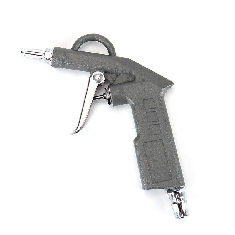 home improvement : For New Volkswagen VW HU162T Original Training Lock Installation Practice Lock Auto Door Cylinder Locksmith Tool