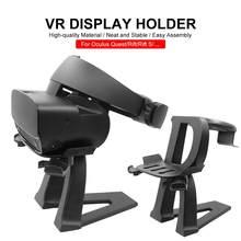 Support d'affichage de casque Vr, Station pour Oculus drift S Oculus Quest, pour HTC Vive, HTC Vive Pro, pour Valve Index